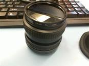 OLYMPUS Lens/Filter 55MM PL